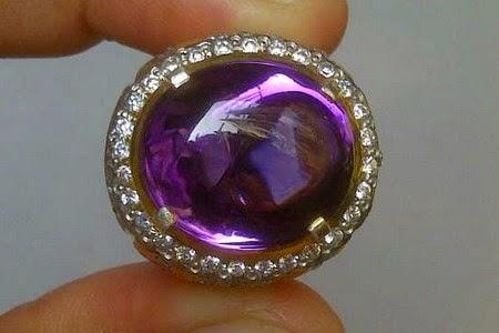 Harga Batu Akik, Sesuai dengan Jenis dan Kualitasnya