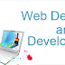Website Designing and Development Services Lure Online Customers When it Comes to Frontage