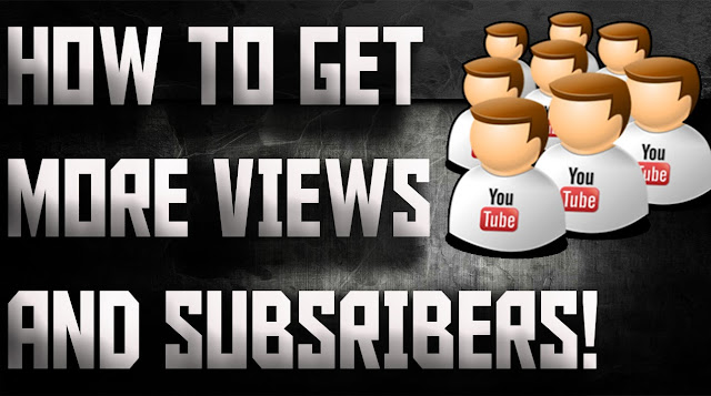 youtube-jpg.