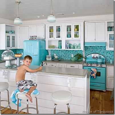 Nice Whatu0027s Your Kitchen Hue?