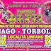 Maestoso ed internazionale il Circo David Orfei a Nago-Torbole