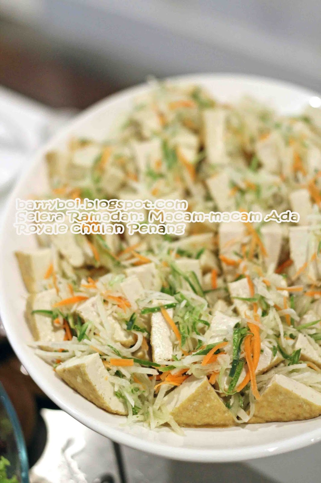 Jenis Jenis Appetizer : jenis, appetizer, Selera, Ramadan:, Macam-macam, Royale, Chulan, Penang