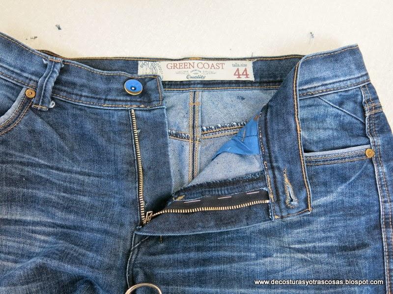 así-se-cose-zipper