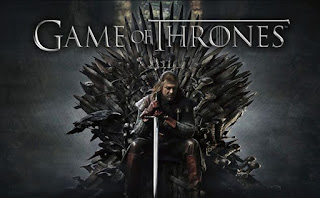 game of thrones hbo,game of thrones season 7,game of thrones 8,game of thrones season 1 episode 1