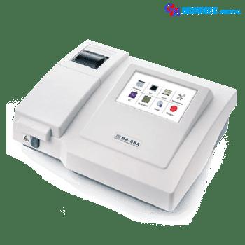 Alat Laboratorium Chemistry Analyzer Photometer Mindray