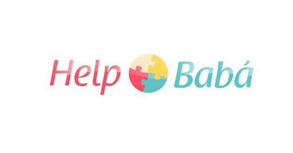 Help Babá tem Processo Seletivo Urgente para Babás