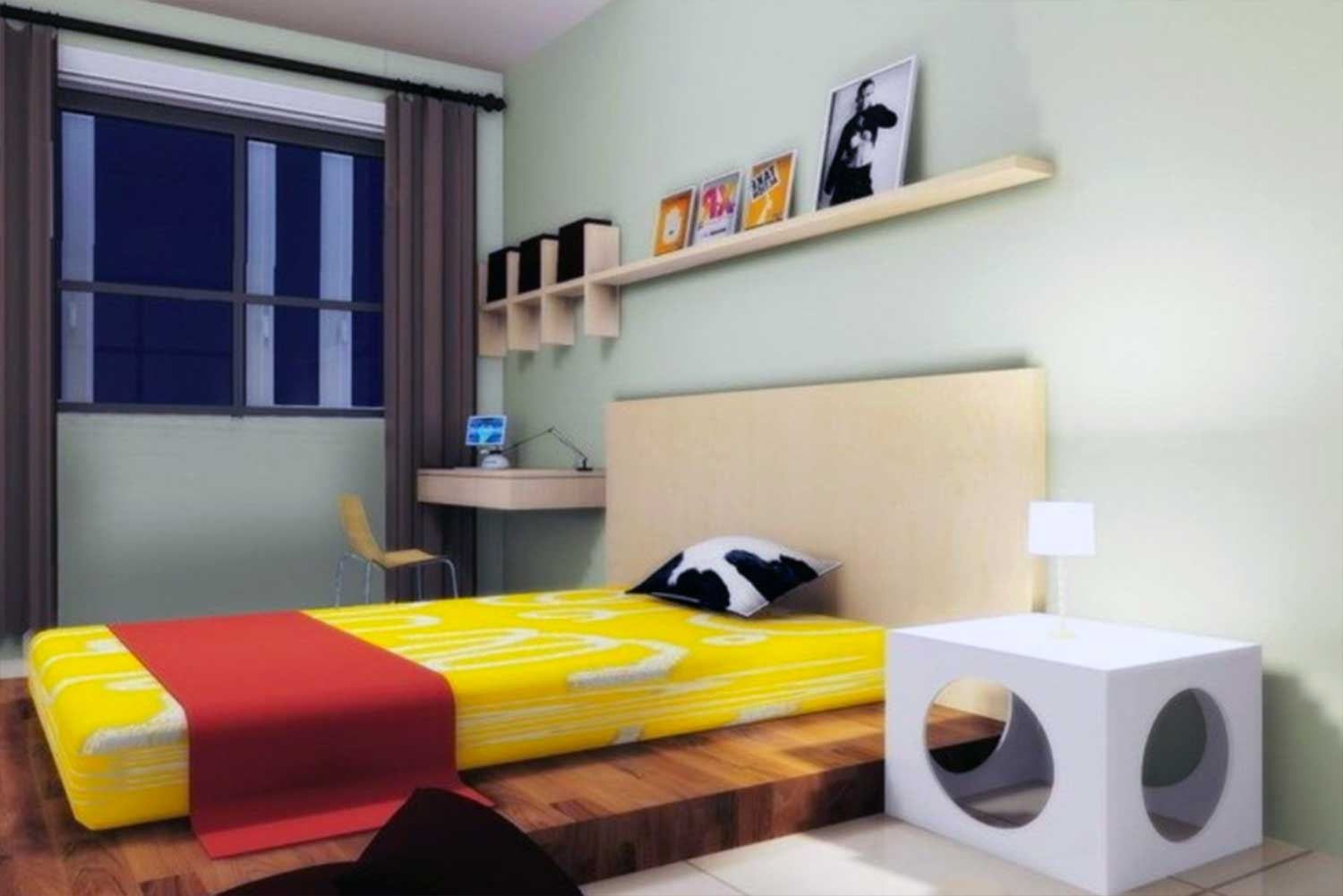 Japanese Inspired Beds Bedroom Ideas Japanese Style Inspired My Lovely Home