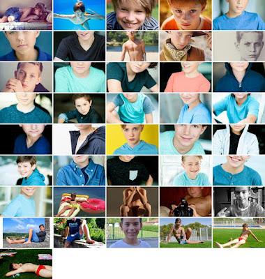 boy pic photo boys