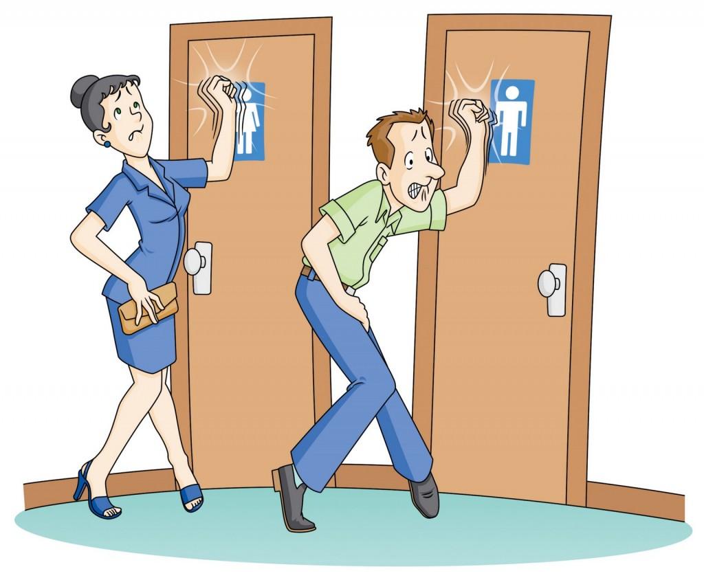 acupuntura para incontinencia urinaria