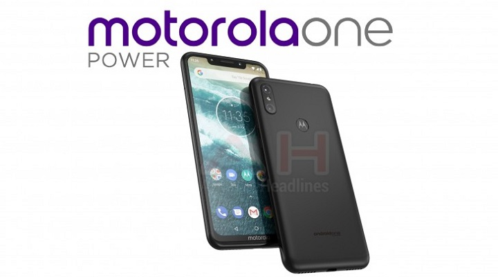 motorola-one-power-image