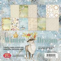 http://www.scrappasja.pl/p18486,cps-wdr30-zestaw-papierow-30-5x30-5-cm-craft-you-design-winter-dream.html