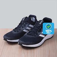 Adidas Sepatu Pria Adidas Aerobounce ANDHIMIND