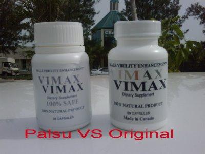 vimax obat vimax jual obat vimax vimax obat