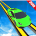 Dangerous Roads - Extreme Car Driving Game Crack, Tips, Tricks & Cheat Code