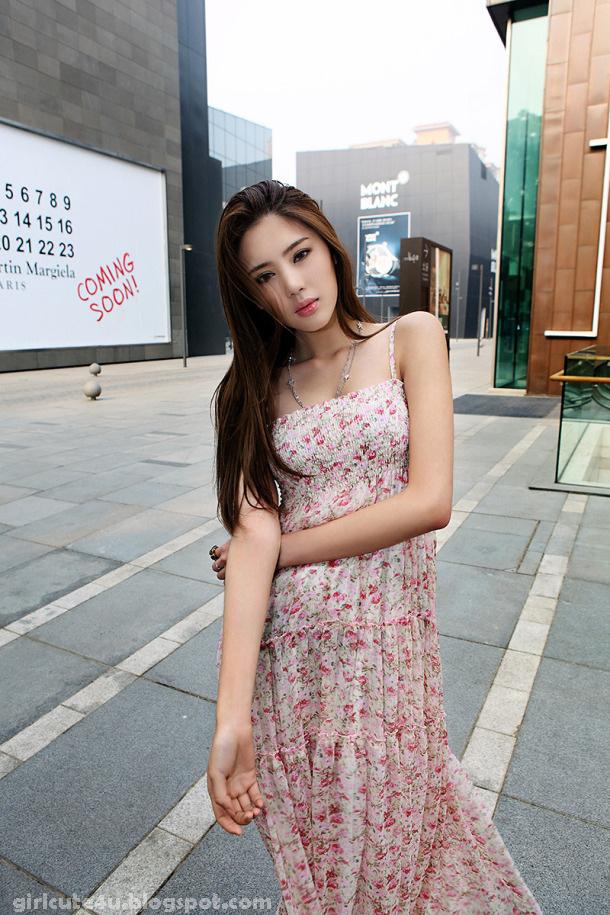 short skirt pics xxx