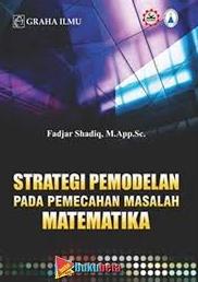 Buku Pemecahan Masalah Matematika