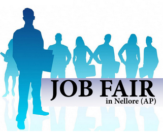 Nellore Job Mela for Freshers - AP