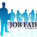 JOB MELA in Nellore for 10th/ Intermediate/ Degree/ B.E/ B.Tech/ M.Tech/ MCA/ MBA Freshers