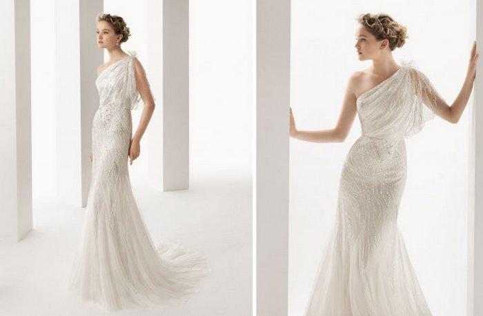 2014-Wedding-Dresses-Rosa-Clara