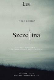 http://lubimyczytac.pl/ksiazka/4869961/szczelina