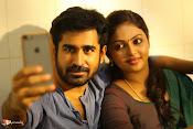 Vijay Antony In Bethaludu-thumbnail-6
