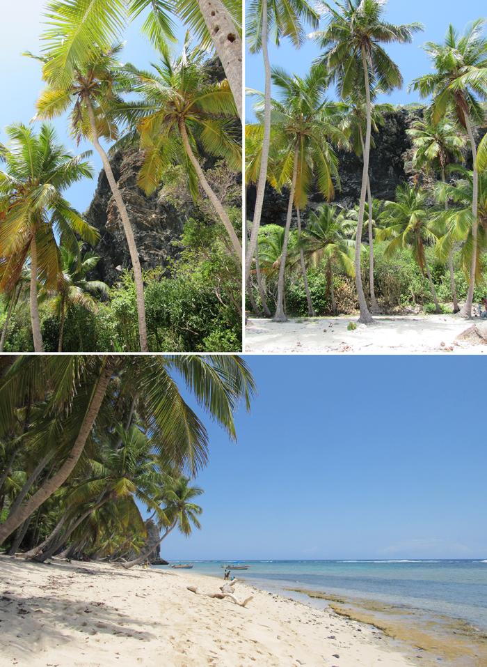 wanderlust, aventura, exploaración, ecoturismo, playas, vacaciones, República Dominicana, Playa Frontón