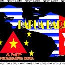 Pesan Untuk Mahasiswa Papua