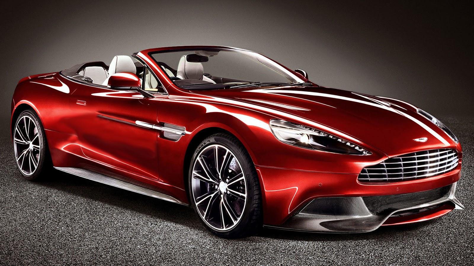 Aston Martin Dbc - Cars Wallpapers | aston martin dbc price