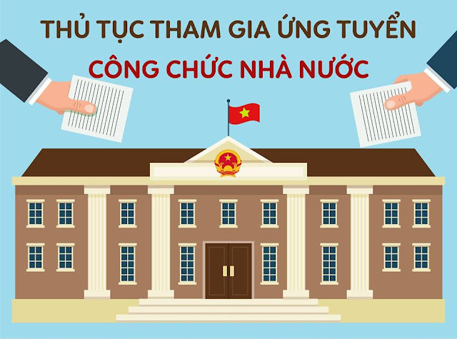 [Cong viec on dinh - Thu nhap on - Co co hoi thang tien]