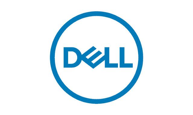 دلالة شعار شركة ديل (Dell)