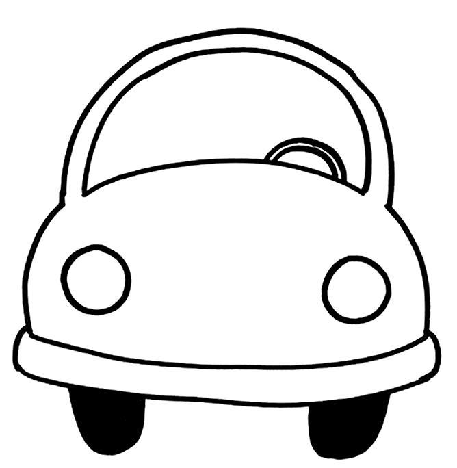 Car Maintenance Templates