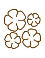 http://www.threewishes.pl/wykrojniki/678-wykrojnik-rosy-dot-kwiatki-duze-ac1.html