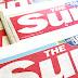 NAIJA NEWSPAPERS: TODAY'S THE DAILY SUN NEWSPAPER HEADLINES [7 JULY, 2017].