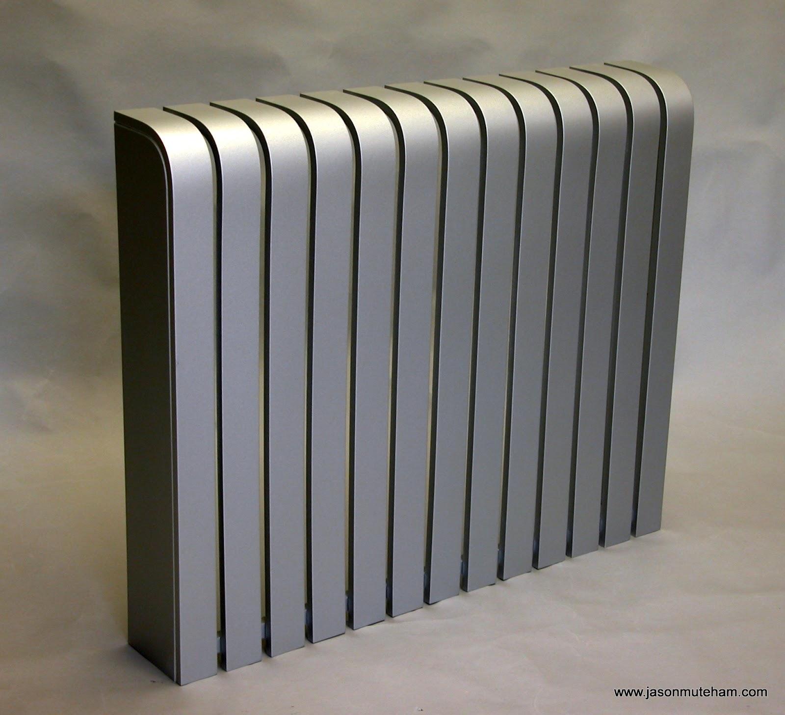 Jason Muteham Furniture Designer Amp Maker Painted Covers