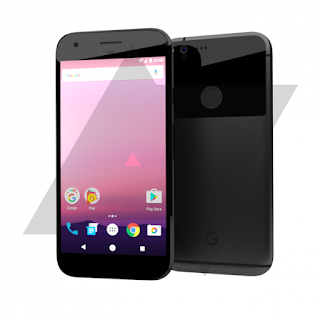 تسريبات: هاتف اتش تي سي نيكسوس 2016 HTC Nexus
