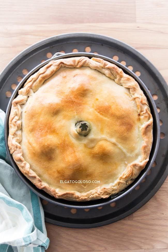 tarta pascualina de osvaldo gross versión elgatogoloso.com