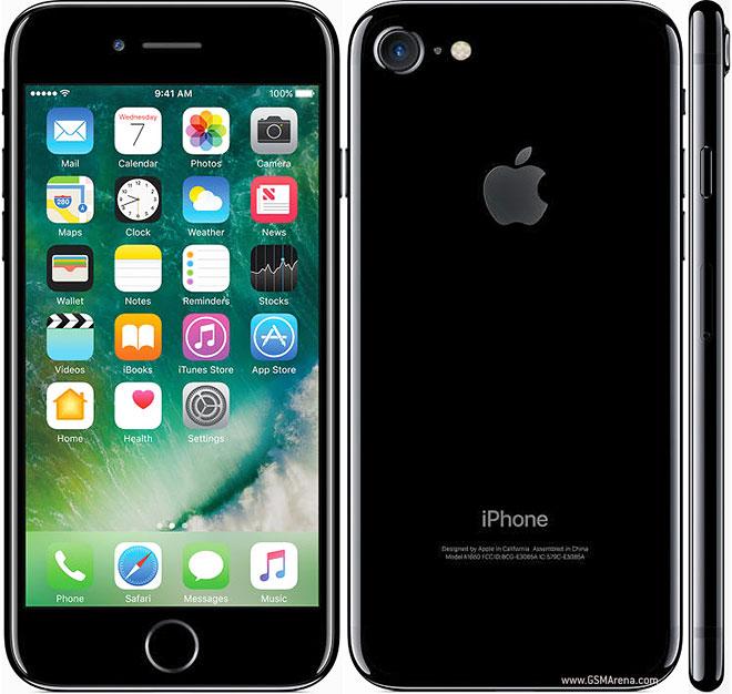 Iphone 7 ITC Cempaka Mas Jakarta Bisa COD. Bisa Kredit Tanpa Kartu Kredit d391509431