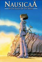 Watch Nausicaä of the Valley of the Wind Online Free in HD