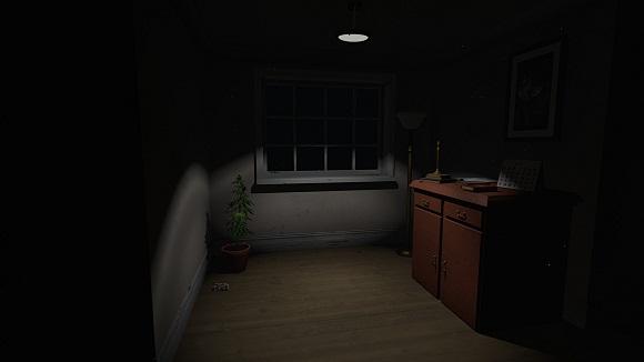 delirium-pc-screenshot-www.ovagames.com-2