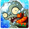 Download Game  Android PLANTS Vs ZOMBIES 2 Terbaru 2016
