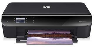 De plus, vous pouvez également choisir les cartouches d'encre N9J72AE HP 301 noire et tricolore pour l'imprimante tout-en-un HP ENVY 4503.