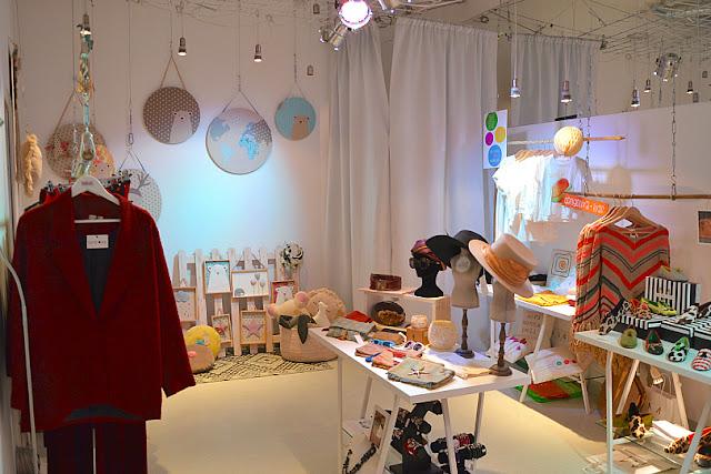 Comillas-Concept-Store-Pop-Up-Store