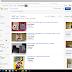 Guía básica sobre cómo comprar videojuegos retro por ebay