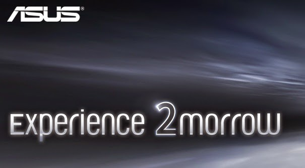 Reverse phone directory net Live Streaming ASUS at 2015 CES