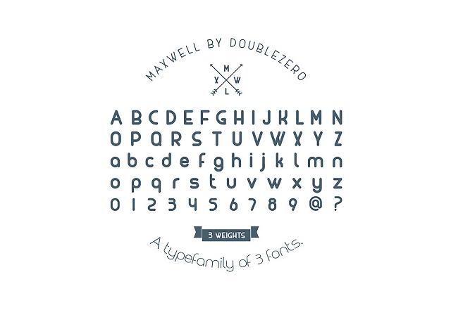 Free Download Maxwell font, Download Font Maxwell Gratis, jenis Fornt Terbaik untuk retro desain grafis Maxwell, download Maxwell.ttf free, download Maxwell.otf, Download Font.zip 2016, Font Distro terbaik 2016