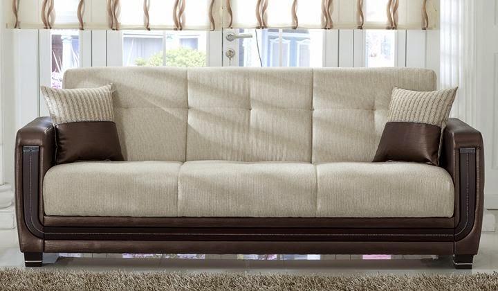 Doğtaş kanepe modelleri - Abiye elbise modelleri ve fiyatları
