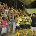 Imagens da final da Copa Bolinha 2018
