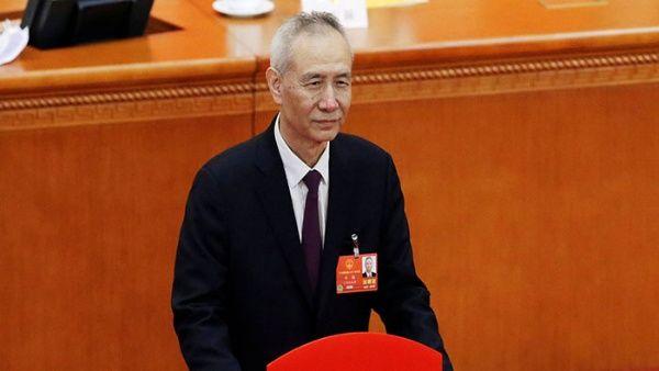 China advierte que defenderá sus intereses comerciales ante medidas de EE.UU.