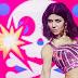 Lollapalooza 2016: Com plateia ansiosa, Marina se apresenta