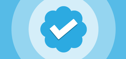How to Get Verified on Twitter ?
